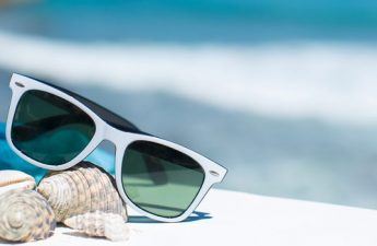 ۵ ویژگی مهم که هر عینک آفتابی باید داشته باشد