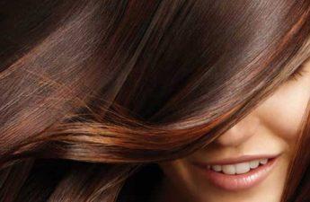 ۱۲ وظیفه روزانه برای نگهداری از مو