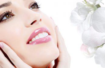آیا استفاده از پرایمر قبل از زیرسازی آرایش ضرورت دارد؟