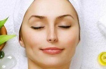 اینفوگرافیک: ۵ راز مگوی زیبایی و محافظت از پوست
