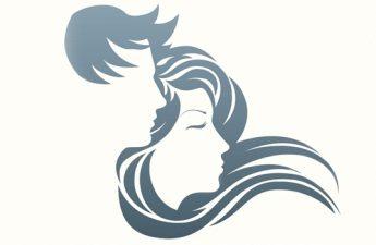 اینفوگرافیک: نکاتی درباره ریزش مو