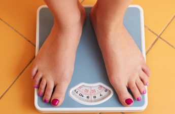چگونه در کمترین زمان وزن خود را کاهش دهیم؟