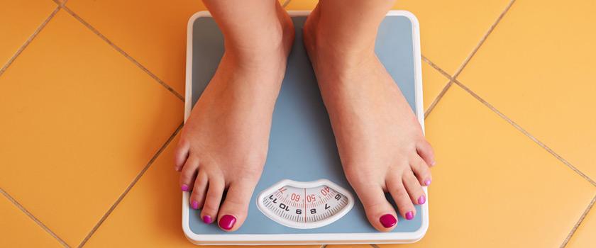 كم كردن وزن در كوتاهترين زمان