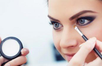 ترفندهای آرایش و زیبایی که هر بانوی جذابی باید بداند