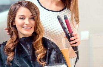 برای اینکه مدل مو زیبا و خوشحالتی داشته باشیم، چه باید کرد؟