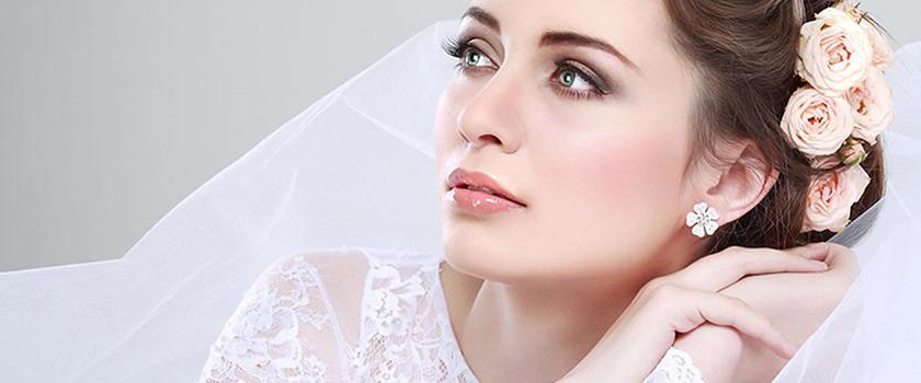 ۱۲ ترفندی که هر عروس آیندهای باید از آن آگاه باشد
