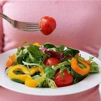 diets-large_trans