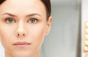 چگونه بهترین قرص گلوتاتیون برای روشن شدن پوست را انتخاب کنیم؟