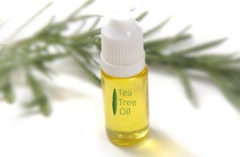 روغن درخت چای چیست و چه تاثیری بر رشد مو دارد؟