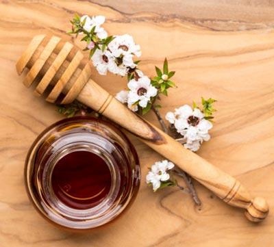 Benefits-of-Manuka-Honey