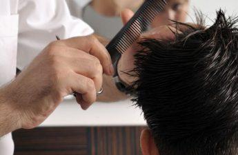 زمان مناسب برای کوتاه کردن موها