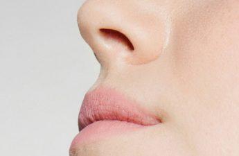روشهای مناسب از بین بردن موی بینی