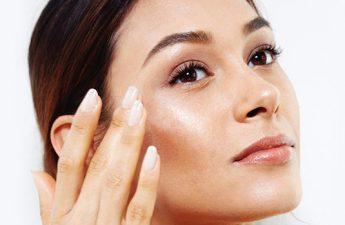 ۵ عامل ایجاد لکه های پوستی و روش های از بین بردن انواع لک