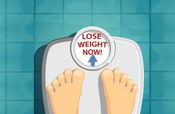 اینفوگرافیک: ۸ راه سریع برای افزایش سوختوساز بدن و کاهش وزن