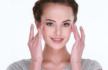 با روش های سفید کردن پوست آشنا شوید