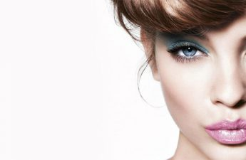 ۱۰ ایده زیبا و جذاب برای آرایش چشم