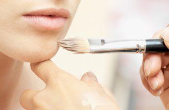 کرمهای پایه آرایشی یا پرایمر چیست؟