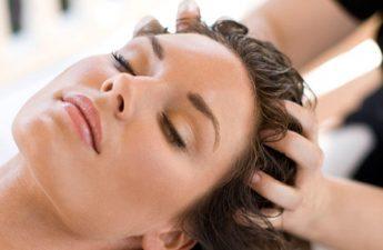 ۱۰ شیوه مراقبت خانگی از موها
