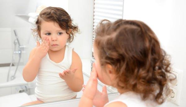 کرم مرطوب کننده کودک