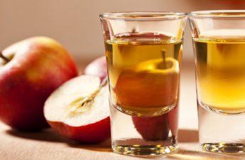 آیا سرکه سیب واقعا به کاهش وزن کمک میکند؟