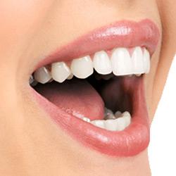 سرکه بسیار اسیدی است و ممکن است مینای دندان یا بافت گلو و دهان را آسیب بزند