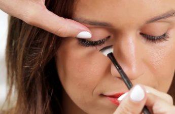 با کاربرد برس های آرایشی مختلف آشنا شوید