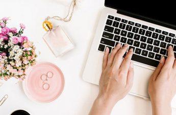 راهنمای خرید اینترنتی عطر و ادکلن