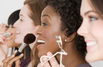 ترفندهای آرایشی که تا به حال به گوش شما نخورده