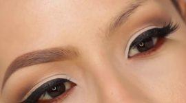با آرایش حرفهای ابرو، چهره خود را بازتر جلوه دهید