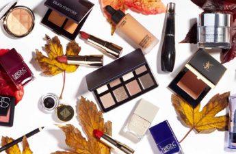 باید و نبایدهای آرایش در فصل پاییز و زمستان