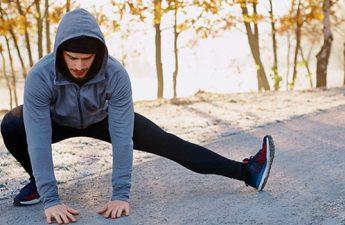 ۷ شیوه برای افزایش انعطاف بدن