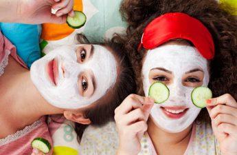 روشهایی برای درمان جوش و مراقبت از پوست نوجوانان