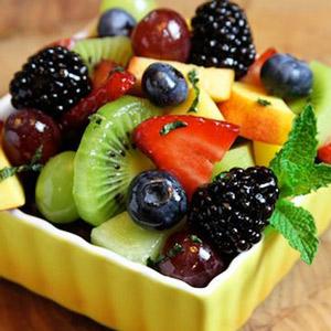 میوهجات