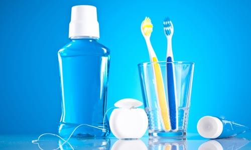 به سلامت دهان خود اهمیت بیشتری بدهید