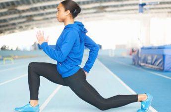 ۲۰ شیوه موثر برای کاهش وزن که تابهحال آنها را جدی نگرفتهاید