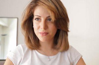 یک روش ساده برای کوتاهی مو در منزل