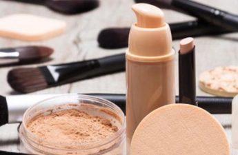 درباره انواع زیرسازهای آرایشی و شیوه استفاده از آنها بیشتر بدانید
