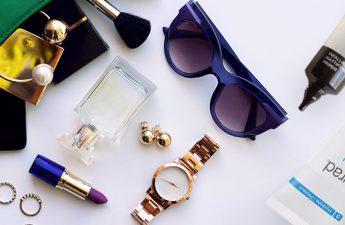 ماتکننده یا پرایمر، کدام یک جلوه بهتری به آرایش شما میدهند؟