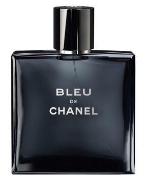 ادکلن Bleu De Chanel