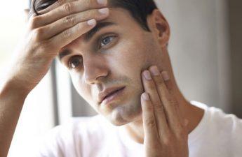 بایدها و نبایدهای مراقبت از پوست آقایان