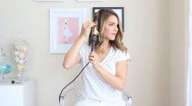آموزش حالت دادن به موهای کوتاه