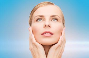 مراقبت از پوست پس از لیزر