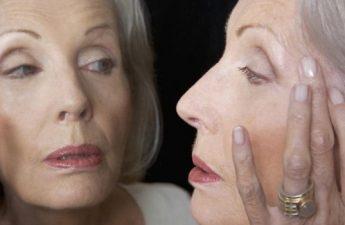 چطور ظاهر پوست را جوان نگه داریم؟