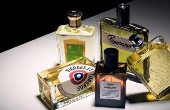 راهنمای انتخاب عطر مناسب موقعیتهای مختلف