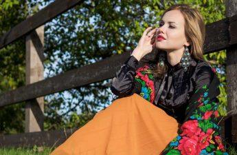 راز زیبایی و تناسب اندام زنان روس چیست؟