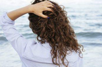 افزایش رشد مو را با این ۳ شیوهی کمهزینه تجربه کنید