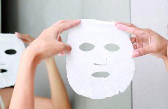چرا باید از ماسک صورت استفاده کنیم؟