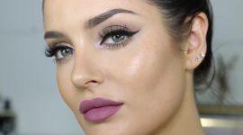 ترفندهای استفاده از کانسیلر در آرایش صورت