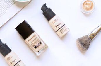 چطور بهترین لوازم زیرساز آرایش را اینترنتی بخریم؟