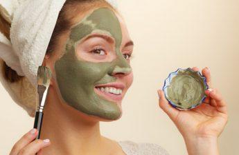 چطور مناسبترین ماسک صورت را برای مراقبت از پوست خود بخریم؟